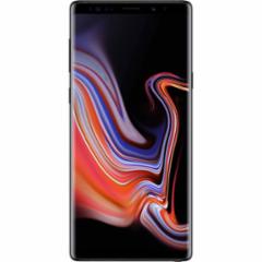 Cupom de desconto - 33% OFF em Samsung Note 9 SM-N9600 128GB