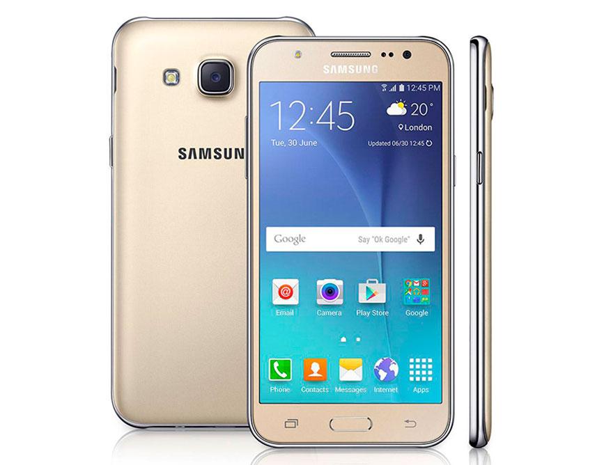 Cupom de desconto - 10% OFF  em Samsung Galaxy J5 Duos