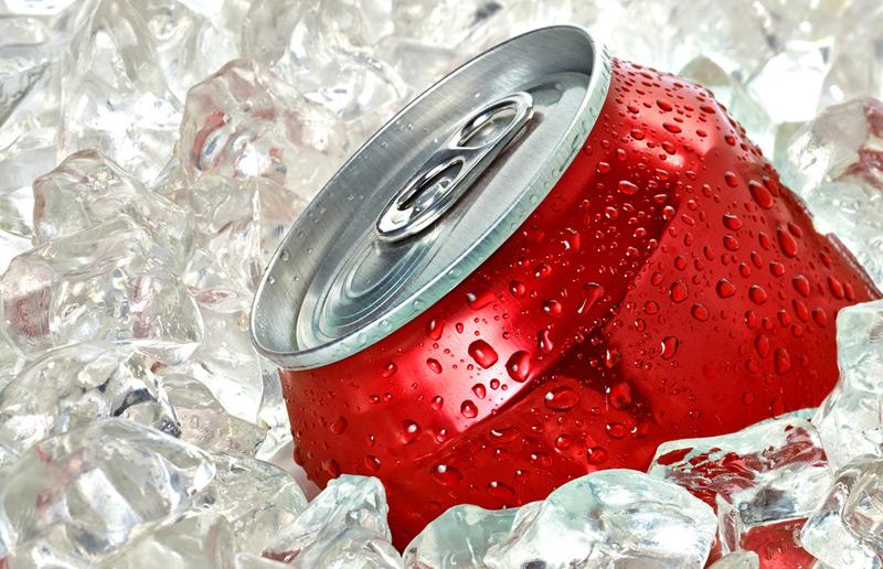 Cupom de desconto - 98% OFF em 1 Refrigerante Lata 310 ml