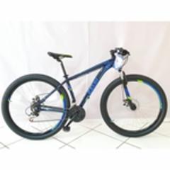 Cupom de desconto - Bicicleta caloi 29 Por R$1475,0