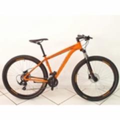Cupom de desconto - Bicicleta caloi explorer sport Por R$1999,0