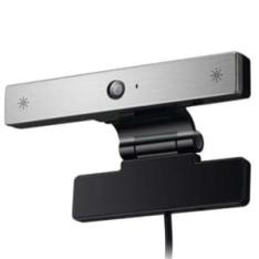 Cupom de desconto - Câmera Skype LG com Microfones por R$ 50
