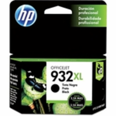 Cupom de desconto - Cartucho Hp 932xl Preto Original HP Officejet 7110 A3 HP Officejet 6100 HP Officejet 6600 HP Officejet 7612 HP Officeje Por R$154,2