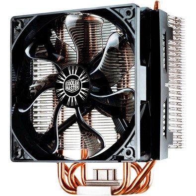 Cupom de desconto - Cooler para Processador AMD/Intel Hyper por R$79,90