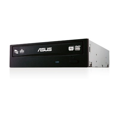 Cupom de desconto - Drive ASUS Gravador de CD/DVD por R$59,90