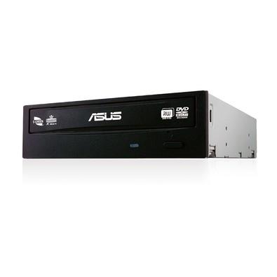 Cupom de desconto - Drive ASUS Gravador de CD/DVD por R$ 49,90