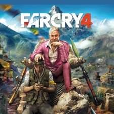 Cupom de desconto - Far Cry 4 PS4 por R$ 54