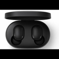 Cupom de desconto - Fone De Ouvido Bluetooth Qcy Por R$149,0