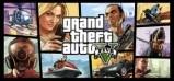 Cupom de desconto - Grand Theft Auto V para PC por R$ 48