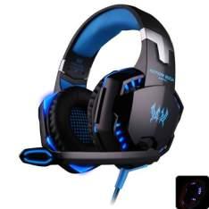 Cupom de desconto - Headset Gamer  por R$ 49