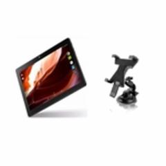 Cupom de desconto - Kit Tablet I - Tablet Multilaser M10a 16gb + Suporte Automotivo Ac181 Por R$944,47
