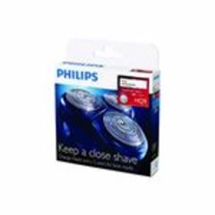 Cupom de desconto - Lâminas Philips Hq9 De Corte Para Barbeadores Philips Por R$317,25