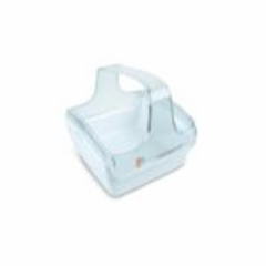 Cupom de desconto - Lancheira Brastemp Br904ax Por R$26,9