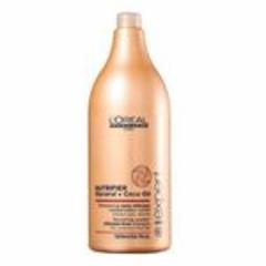 Cupom de desconto - Loreal Nutrifier Shampoo - 1500ml Por R$230,11