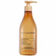 Cupom de desconto - Loreal Nutrifier Shampoo 500ml Por R$132,65