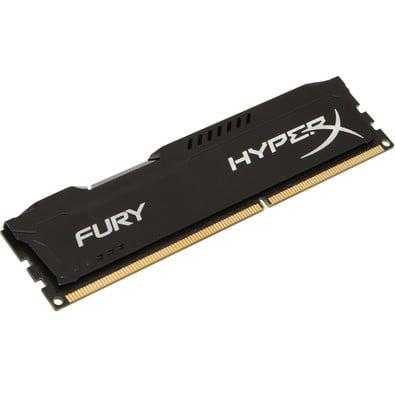 Cupom de desconto - Memória Kingston HyperX FURY 8GB 1866Mhz por R$ 299,90