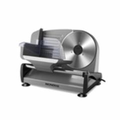Cupom de desconto - Multifatiador Mondial Mf-01 Por R$469,0