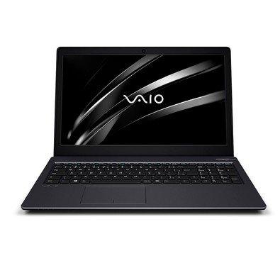 Cupom de desconto - Notebook Vaio Fit I5-7200U, 1TB, por R$2339,90