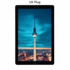 Cupom de desconto - P10 Tablet 10.1 Polegadas Android 8.10 Vers?o Tablet 6g + 128g Preto Tablet Por R$478,5