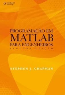 Cupom de desconto - Programação Em Matlab por R$ 30