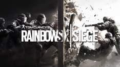 Cupom de desconto - Rainbow Six Siege  por R$ 40