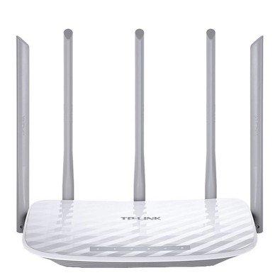 Cupom de desconto - Roteador Wireless Tp-Link por R$ 219,90