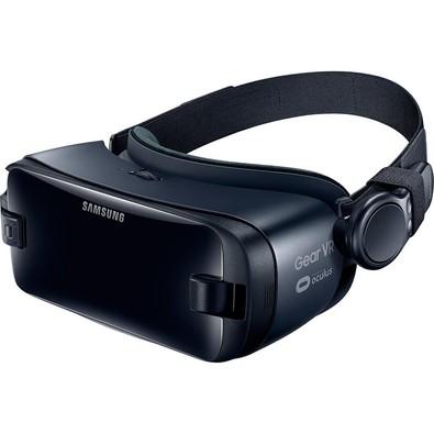 Cupom de desconto - Samsung Gear VR por R$639,90