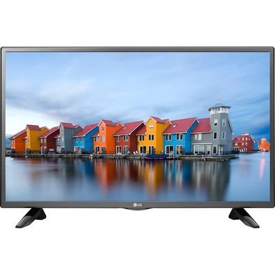 Cupom de desconto - Smart TV LG LED 32´ HD por R$ 1.249,90